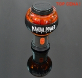 PowerBall Orange new