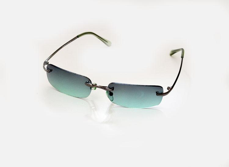 c595910c1 Slnečné okuliare City Vision zelené 3004 | Margaretkashop - Darčeky ...