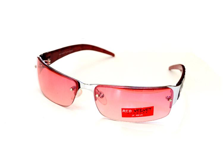 043c4ce5b Slnečné okuliare Red Velvet ružové 196 | Margaretkashop - Darčeky za ...