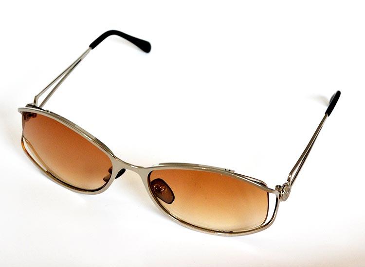 193487c01 Slnečné okuliare City Vision model 6501 dámske | Margaretkashop ...