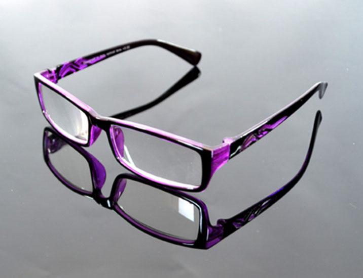 99d8c7f80 Okuliare | Okuliare na čítanie | Dioptrické okuliare na čítanie ...