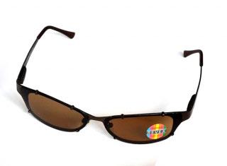 7d045b37f Polarizačné okuliare | Margaretkashop - Darčeky za super ceny