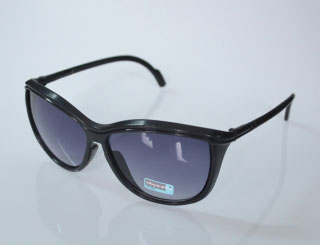 fc5ae47dd Slnečné okuliare | Margaretkashop - Darčeky za super ceny