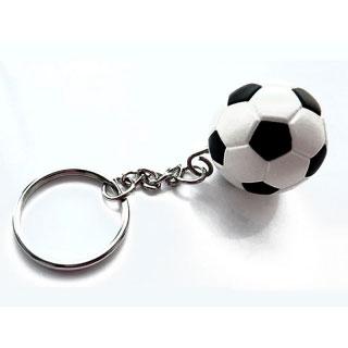 Prívesok Futbalová lopta 4cm 0ff5eb0650f