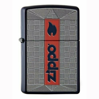Zapaľovač ZIPPO American Icon Collection