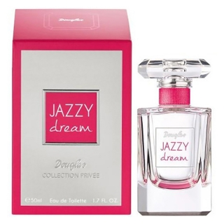 Douglas EDT Jazzy Dream 50ml