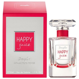 Douglas EDT Happy Juice 50ml
