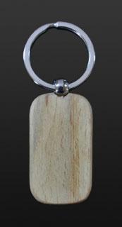 3f10efc13 Prívesky drevené | Margaretkashop - Darčeky za super ceny